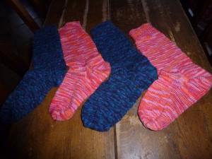 chaussettes-jacquelsa-300x225 dans Tricot