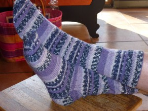 Chaussettes dans Tricot chaussettes-marc-300x225