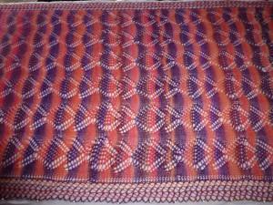 etole-orange-300x225